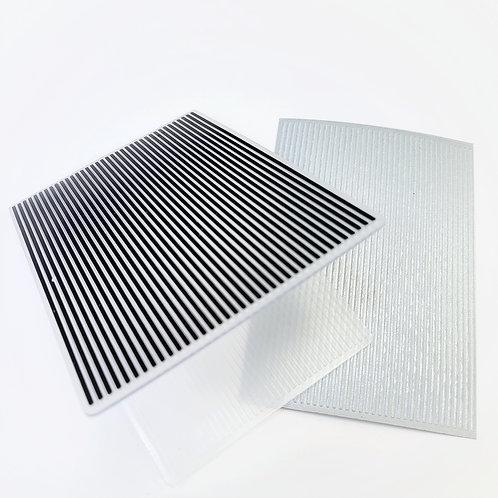 Carpeta Lineas