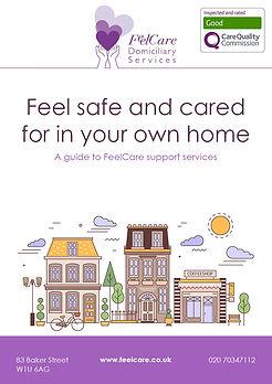 Brochure artwork for print.jpg