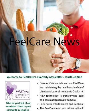 FeelCare 4th newsletter.jpg
