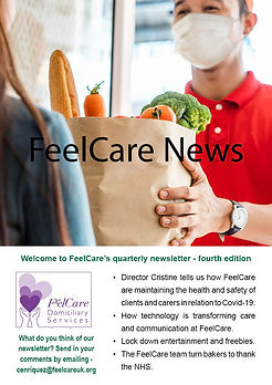FeelCare 4th newsletter.jpg
