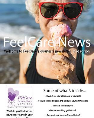 FeelCare 3rd newsletter.jpg