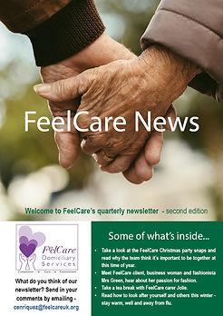 FeelCare 2nd newsletter.jpg