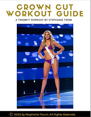 Pageant Guide image.JPG