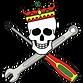 Skull Logo Huge.png