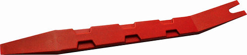 CTA Extra Long Trim Tool & Pry Bar