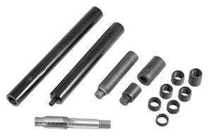Lisle Spark Plug Pro 14mm Repair Kit