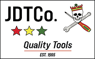 JDTCo. Product Label 1.png