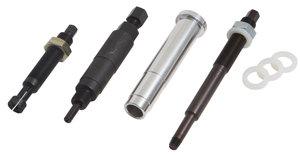 Lisle Broken Spark Plug Remover Kit for Ford Triton