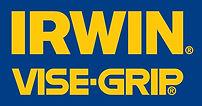 IRWIN_vise-grip.jpg