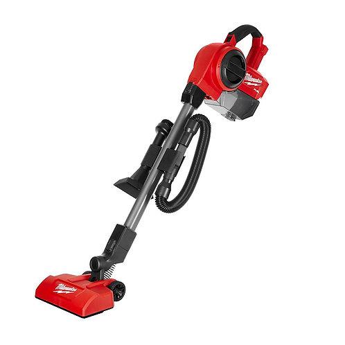 M18 FUEL™ Compact Vacuum