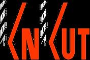knkut_logo.png
