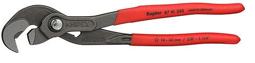 "Knipex 10"" Raptor Pliers"