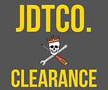 JDTCo Clearance.png