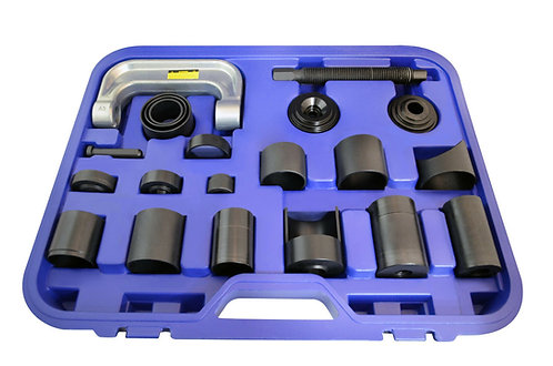Astro Master Ball Joint Service Kit
