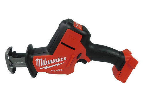 M18 Fuel Hacksaw (Tool Only)