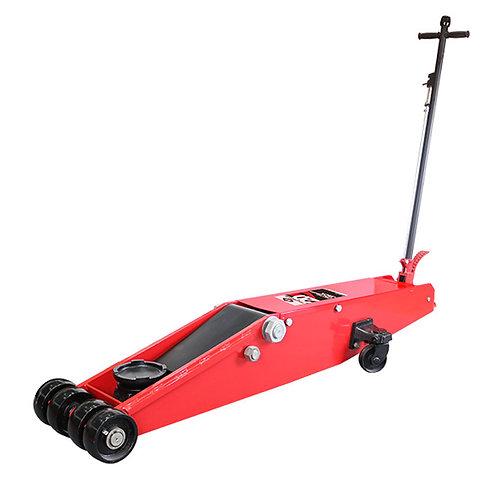 20 Ton Manual Hydraulic Long Chassis Jack