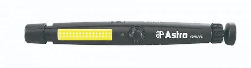 ASTRO 400 Lumen Rechargeable Handheld UV Light