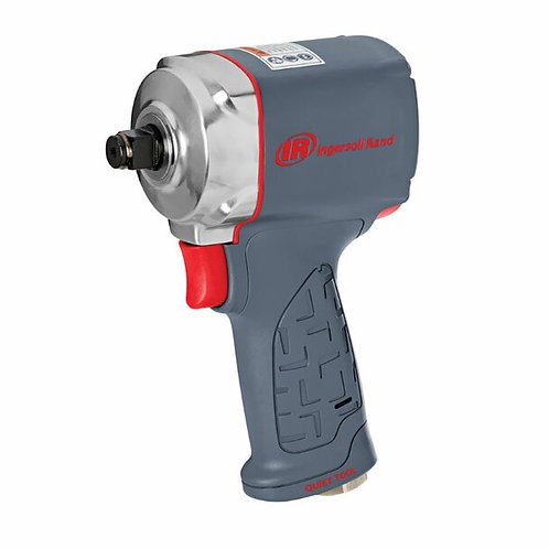 "Ingersoll Rand 36QMAX 1/2"" Drive Ultra Compact Impact Wrench"