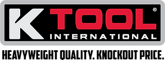 KTI_Logo_2014_w_tag.5ceef12b9c80e.png