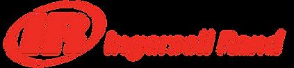 Ingersoll_Rand_logo_logotype.png