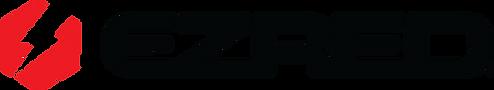 ezred-logo-3.png