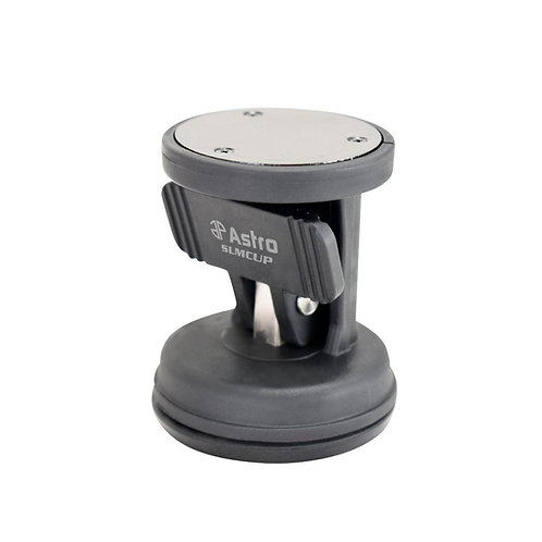 Astro HD Magnetic Worklight Suction Cup
