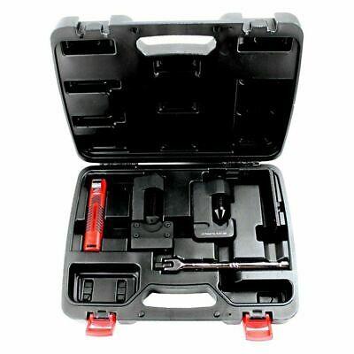 EZ-Red Battery Cable Crimp and Repair Kit