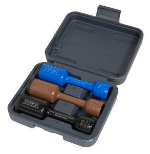 Lisle Stubby Torque Stick Set II