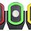 Thumbnail: MAXXEON720 Lumen Cyclops Rechargeable Multi Light