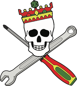 skull-under.png