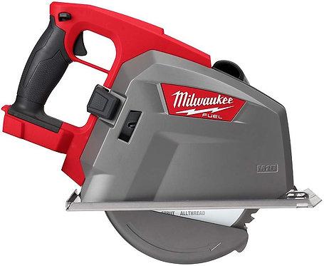"M18 FUEL™ 8"" Metal Cutting Circular Saw (Tool Only)"