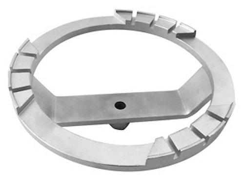 CTA Toyota/Lexus Fuel Tank Lid Wrench
