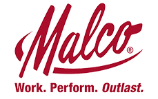 malco-standard-logo-and-taglinevertical.png