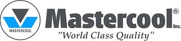 mastercool-logo_10874446.png