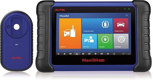 AUTEL MaxiIM IM508 Key Programming & IMMO Device