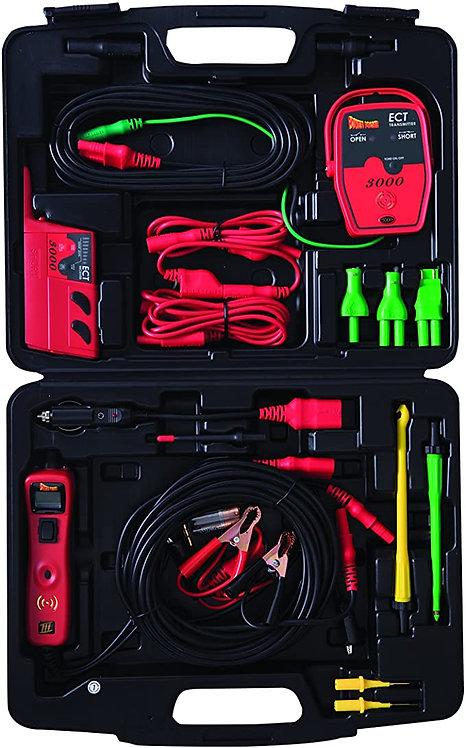 Power Probe 3 Master Combo Kit