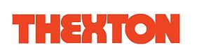 thexton-logored_10909379.png