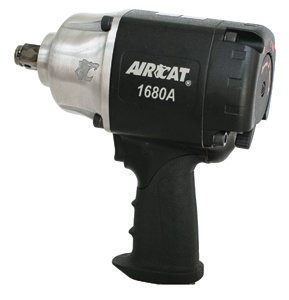 AirCat 3/4 Super Duty Impact Wrench