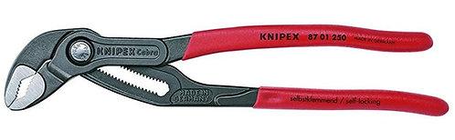 "Knipex 10"" Cobra Pliers"