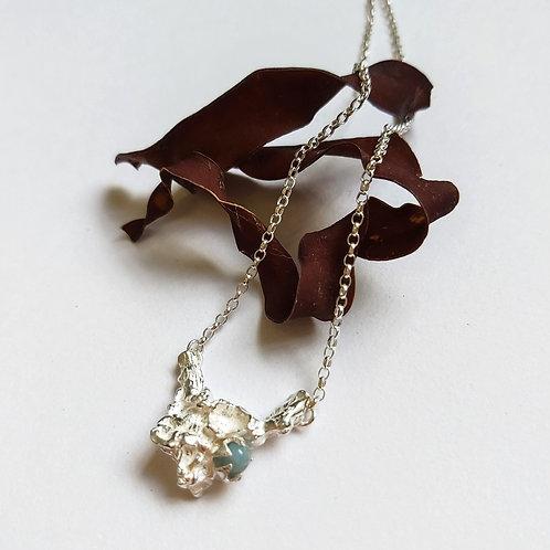 Firestone Bay Necklace