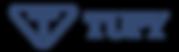 tupy logo.png
