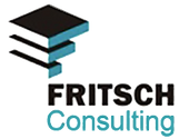 logo Fritsch Consulting.png