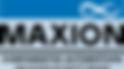 maxion logo.png
