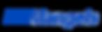 mangels logo.png