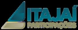 cropped-logo-itajai-participacoes.png