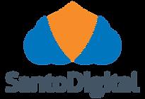 01 - Logo padrão.png