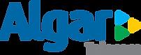 1200px-Algar_Telecom_logo.svg.png