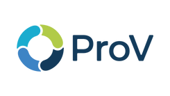 ProV-Logo-1920x1080px-01.png