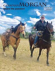 2020 Apr-May-Jun Canadian Morgan Cover.j