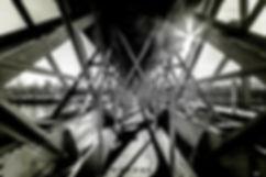 Lips-Photographie-10.jpg